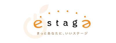 e-stage