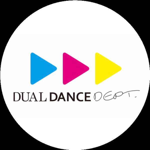 DUAL DANCE DEPT.