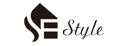 styleestate