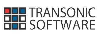 トランソニックソフトウェア